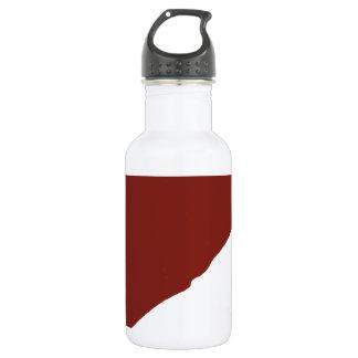 B1-B Bomber 532 Ml Water Bottle
