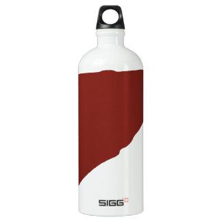 B1-B Bomber SIGG Traveller 1.0L Water Bottle