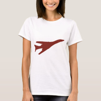 B1-B Bomber T-Shirt