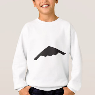 B2 Spirit Bomber Sweatshirt