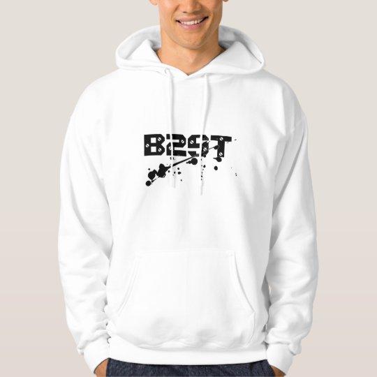 B2ST sweatshirt