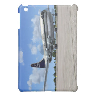 B377 Stratocruiser Airliner iPad Mini Case