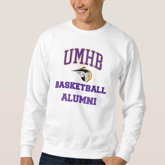 b4005ab7-1 sweatshirt