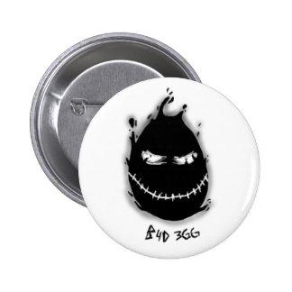 B4D3GG Logo Button