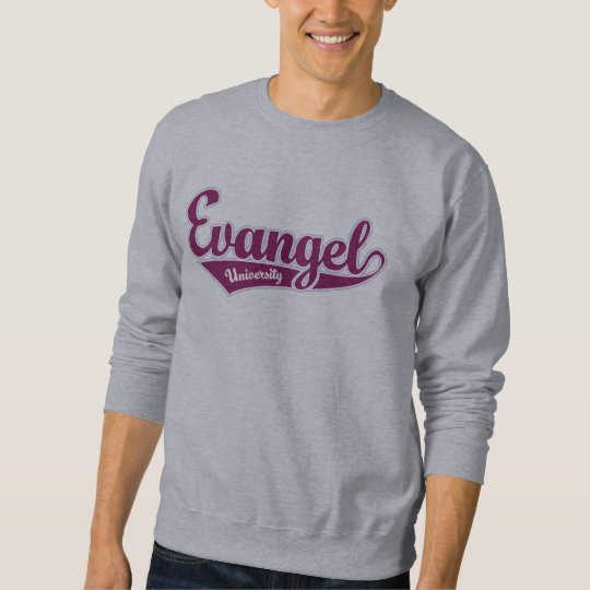 b52c4f4f-d sweatshirt