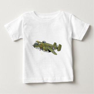 B-25 Mitchell Baby T-Shirt