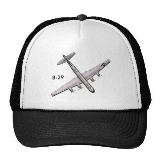 B-29 Hat