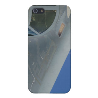 B-2 Spirit Covers For iPhone 5