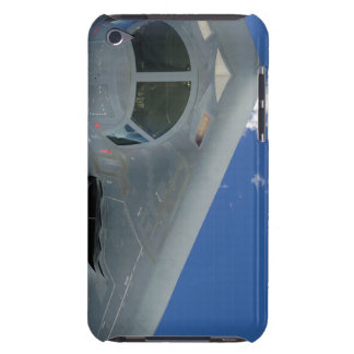 B-2 Spirit iPod Touch Case