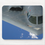 B-2 Spirit Mouse Pad