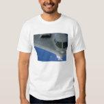 B-2 Spirit Tshirt