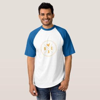 B.A.C T-Shirt