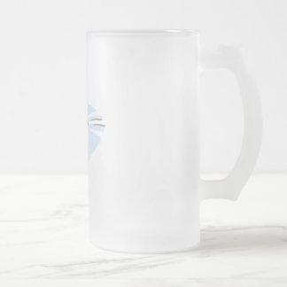 B-Ball Coffee Mugs