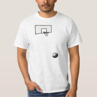 B ball T-Shirt