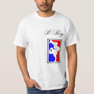 B-Boy 1 T-Shirt