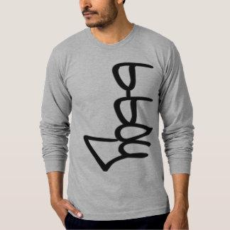 b boy, style GBK SIDE T-Shirt