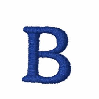 B Brooklyn Vintage Baseball AA Fleece Zip Jacket Embroidered Hoody