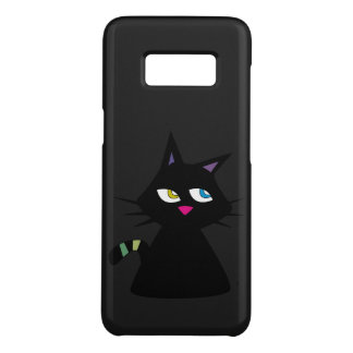 B-CAT Case-Mate SAMSUNG GALAXY S8 CASE