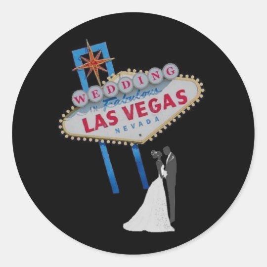 Las Vegas Wedding Gifts: Las Vegas Wedding Gifts