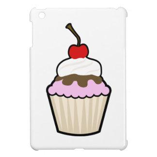 B Gifts iPad Mini Covers