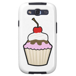 B Gifts Samsung Galaxy S3 Cover