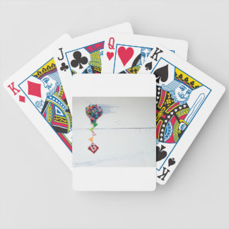 b.jpg bicycle playing cards