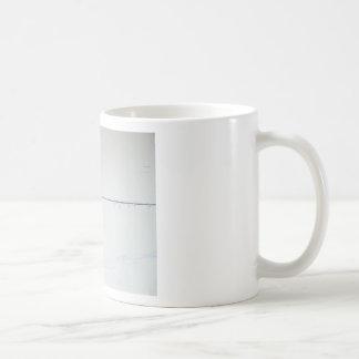 b.jpg coffee mug