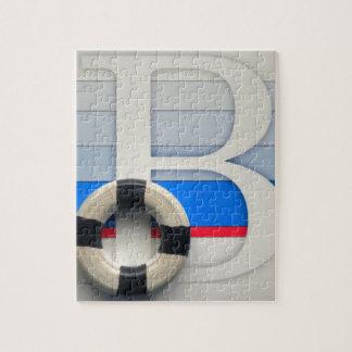b.jpg jigsaw puzzle
