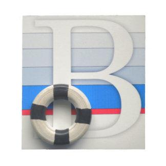 b.jpg notepad