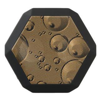 B-SDM Bluetooth Speakers