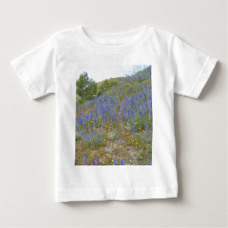 B Spring Lndscp Tee Shirt