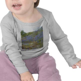 B Spring Lndscp Shirts