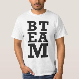 B-Team T T-Shirt