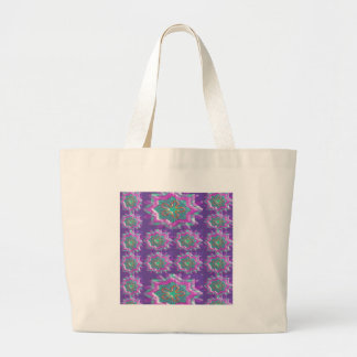 b TEMPLATE Colored easy to ADD TEXT and IMAGE gift Tote Bags