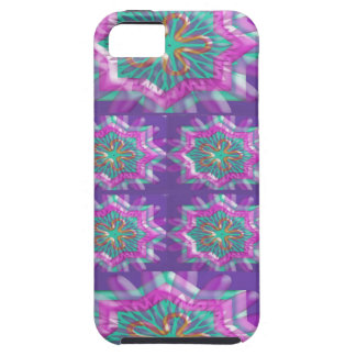 b TEMPLATE Colored easy to ADD TEXT and IMAGE gift iPhone 5/5S Case