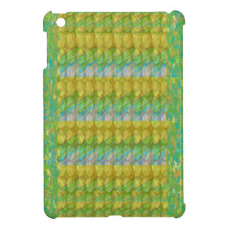 b TEMPLATE Colored easy to ADD TEXT and IMAGE gift iPad Mini Case