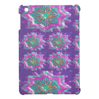 b TEMPLATE Colored easy to ADD TEXT and IMAGE gift iPad Mini Cover