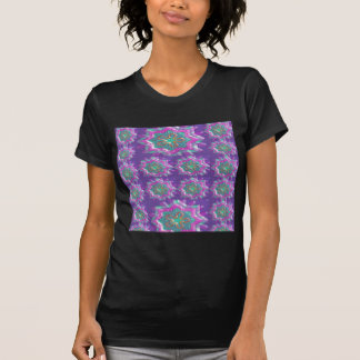 b TEMPLATE Colored easy to ADD TEXT and IMAGE gift Shirts