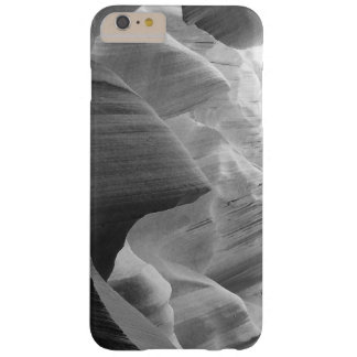 B&W Antelope Canyon 2 Barely There iPhone 6 Plus Case