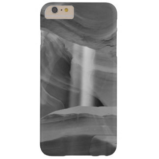 B&W Antelope Canyon 3 Barely There iPhone 6 Plus Case