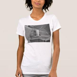 B&W Antelope Canyon 3 Tshirts