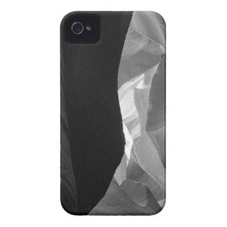 B&W Antelope Canyon 4 Case-Mate iPhone 4 Case