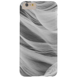 B&W Antelope Canyon 5 Barely There iPhone 6 Plus Case