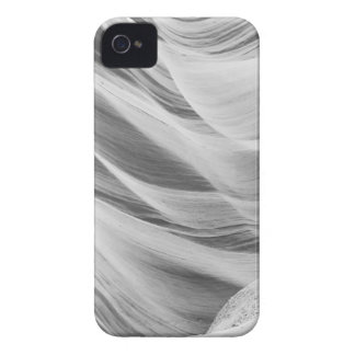 B&W Antelope Canyon 5 iPhone 4 Case-Mate Case
