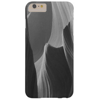B&W Antelope Canyon 6 Barely There iPhone 6 Plus Case