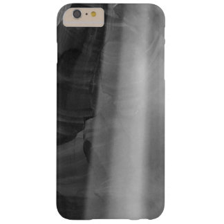 B&W Antelope Canyon Barely There iPhone 6 Plus Case