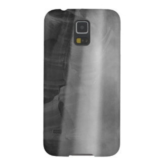 B&W Antelope Canyon Galaxy S5 Cover