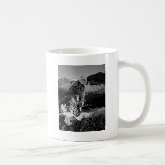 B&W Aspen 2 Coffee Mug