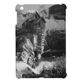 B&W Aspen 2 Cover For The iPad Mini