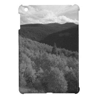 B&W Aspen 8 iPad Mini Cases